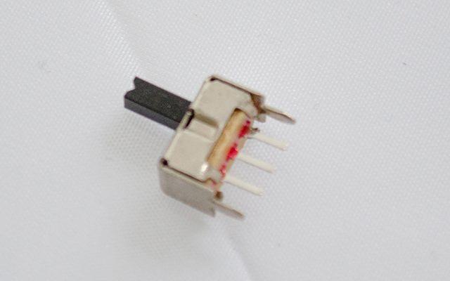 arduino-switch